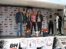 140601-vuelta-ciclista-master-034