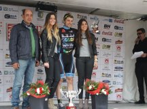 140601-vuelta-ciclista-master-035