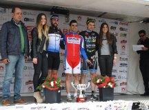 140601-vuelta-ciclista-master-037