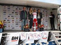 140601-vuelta-ciclista-master-038