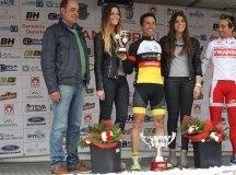 140601-vuelta-ciclista-master-039