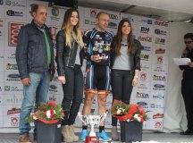 140601-vuelta-ciclista-master-040
