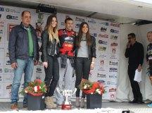 140601-vuelta-ciclista-master-041