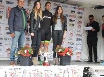 140601-vuelta-ciclista-master-042