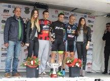 140601-vuelta-ciclista-master-043