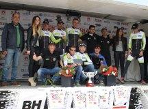 140601-vuelta-ciclista-master-044