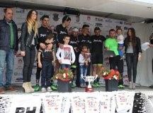 140601-vuelta-ciclista-master-046