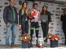 140601-vuelta-ciclista-master-047