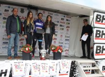 140601-vuelta-ciclista-master-048