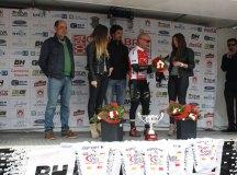 140601-vuelta-ciclista-master-049