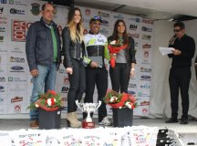 140601-vuelta-ciclista-master-050