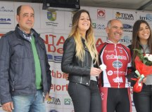140601-vuelta-ciclista-master-051