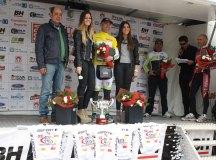 140601-vuelta-ciclista-master-052
