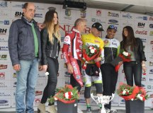 140601-vuelta-ciclista-master-053