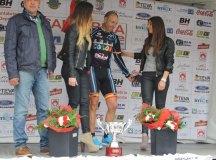 140601-vuelta-ciclista-master-054