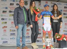 140601-vuelta-ciclista-master-055