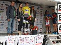 140601-vuelta-ciclista-master-056