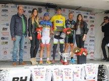 140601-vuelta-ciclista-master-057