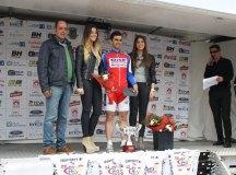 140601-vuelta-ciclista-master-058