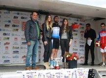 140601-vuelta-ciclista-master-059