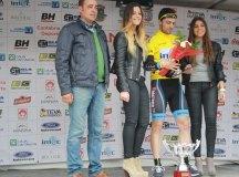 140601-vuelta-ciclista-master-060