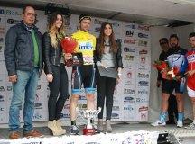 140601-vuelta-ciclista-master-061