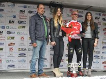 140601-vuelta-ciclista-master-063