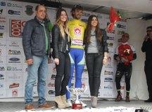 140601-vuelta-ciclista-master-064