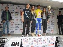 140601-vuelta-ciclista-master-065