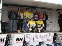 140601-vuelta-ciclista-master-066