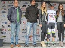 140601-vuelta-ciclista-master-067