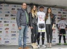 140601-vuelta-ciclista-master-069