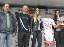140601-vuelta-ciclista-master-070