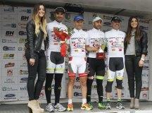 140601-vuelta-ciclista-master-071