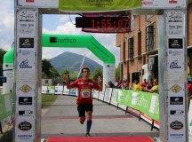 140615-trail-monte-brazo-llegada-007