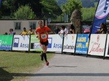 140615-trail-monte-brazo-llegada-011