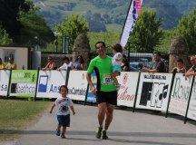 140615-trail-monte-brazo-llegada-013