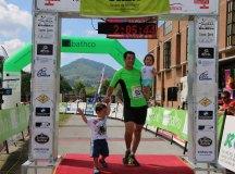140615-trail-monte-brazo-llegada-014