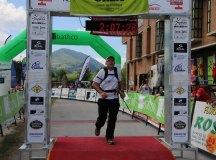 140615-trail-monte-brazo-llegada-015