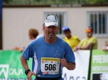 140615-trail-monte-brazo-llegada-016