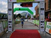 140615-trail-monte-brazo-llegada-017