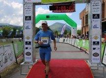 140615-trail-monte-brazo-llegada-018