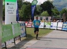 140615-trail-monte-brazo-llegada-019