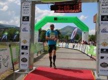 140615-trail-monte-brazo-llegada-020