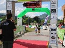 140615-trail-monte-brazo-llegada-021