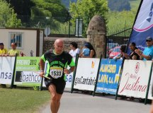 140615-trail-monte-brazo-llegada-024