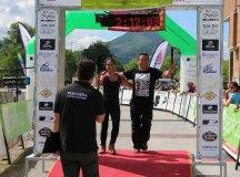 140615-trail-monte-brazo-llegada-028