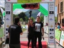 140615-trail-monte-brazo-llegada-029