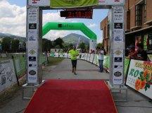 140615-trail-monte-brazo-llegada-035