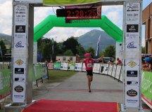 140615-trail-monte-brazo-llegada-040